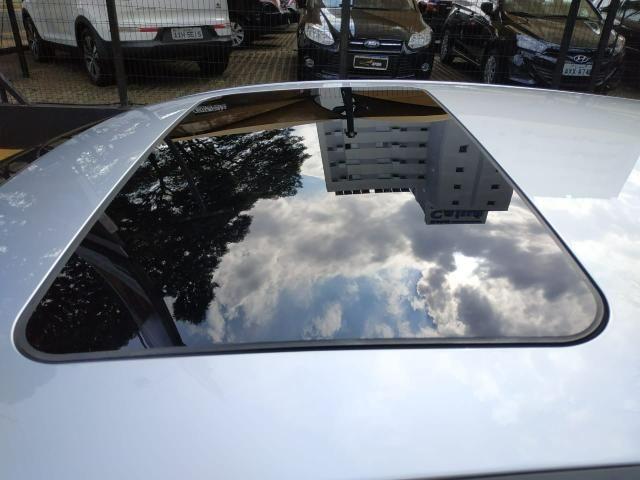 Peugeot 307 Griff 2008 Automatico - Foto 9