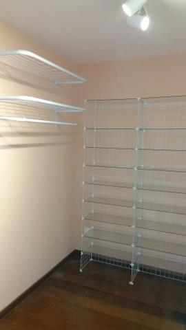Closets, Organizadores, Cabideiros - Foto 5