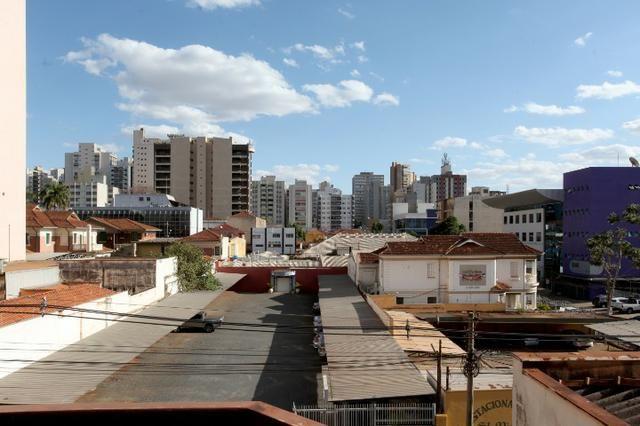 Apartamento com 2 quartos no Centro de Ribeirão Preto - Foto 15