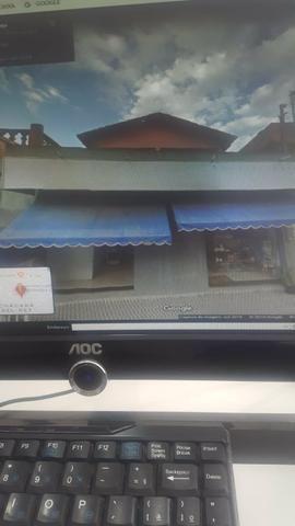 Casa com 2 Lojas. Chácaras Del Rey, Contagem - Foto 16