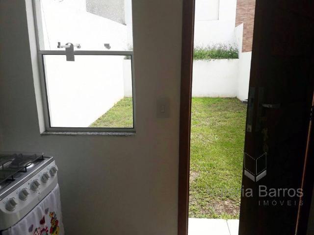 Oferta! Apartamento com 2 dormitorios nos Ingleses do Rio Vermelho - Foto 14