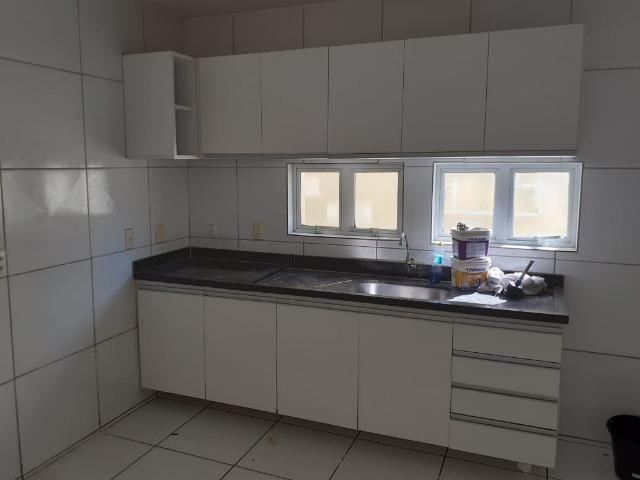 Alugo Casa Duplex no Residencial Vanda Gondim - Mossoro - RN - Foto 13
