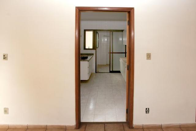 Apartamento com 2 quartos no Centro de Ribeirão Preto - Foto 10