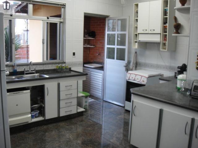 B.6362 Casa Duplex a venda no Bandeirantes em Juiz de Fora - Foto 10