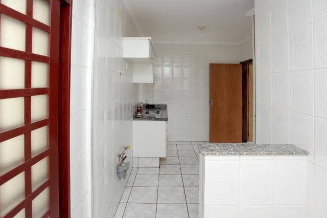 Apartamento com 3 quartos no Parque dos Bandeirantes, Ribeirão Preto - Foto 8