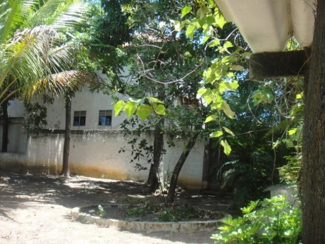 Excelente casa em Araruama - Foto 14