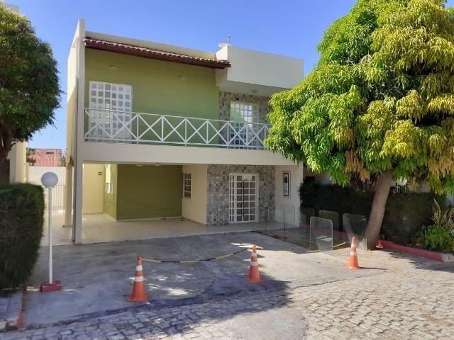 Alugo Casa Duplex no Residencial Vanda Gondim - Mossoro - RN - Foto 6