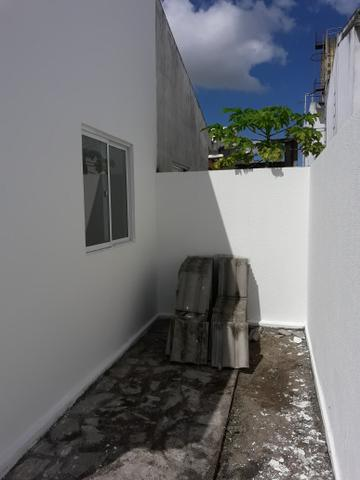 Casa - Bairro das Indústrias - Foto 4