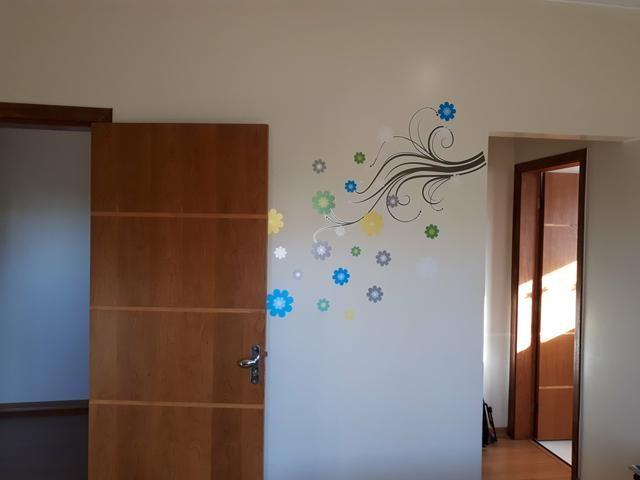 Mansão Vicente Pires Jockey lazer completo condomínio casa - Foto 5