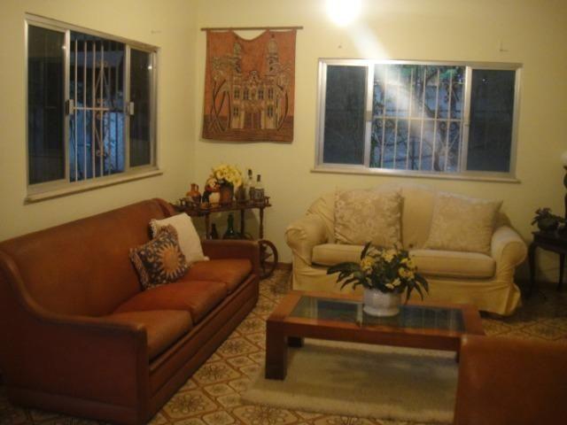 Excelente casa em Araruama - Foto 9