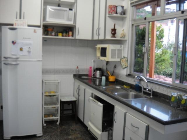 B.6362 Casa Duplex a venda no Bandeirantes em Juiz de Fora - Foto 6
