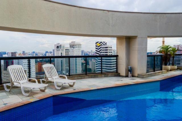 Flat p/ Locação em Guarulhos ? Slaviero Moema? * Flat e Flats - Foto 13