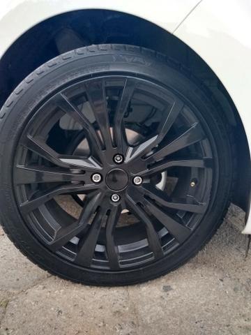 Rodas 17 pneus mais de mais vida - Foto 5