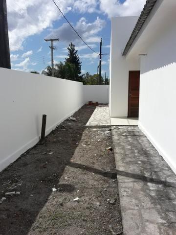 Casa - Bairro das Indústrias - Foto 3