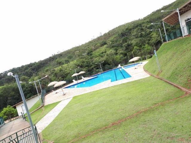 Vendo Lote Condominio Vale Da Mata Rio Acima - Foto 13