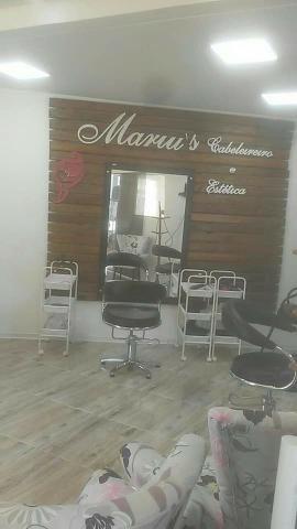 Cabeleireiro,Barbeiro,Manicure,Esteticista
