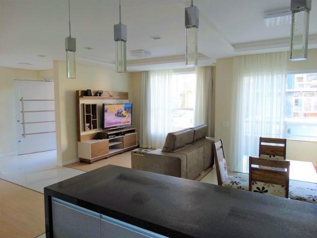 Excelente Casa em Condominio - Boqueirão - Foto 4