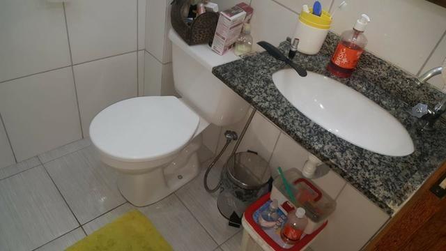 Nilópolis - Centrão - Casa Tripléx - Oportunidade - Foto 9