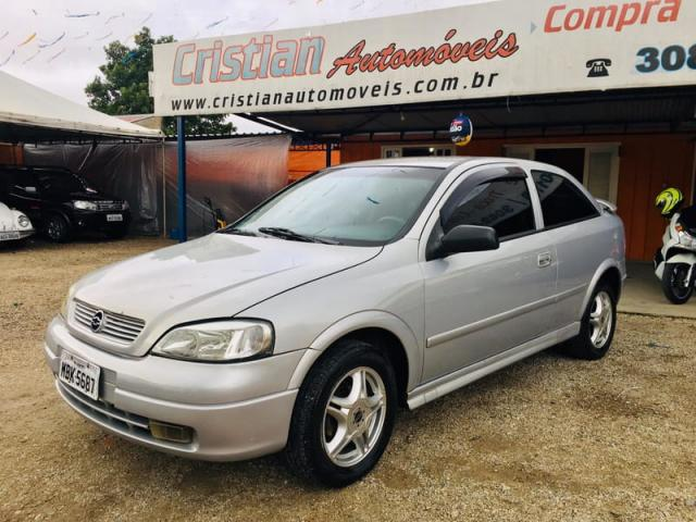 Astra 2000 11.900