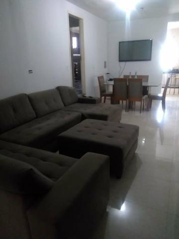 Casa com 2 Lojas. Chácaras Del Rey, Contagem - Foto 7