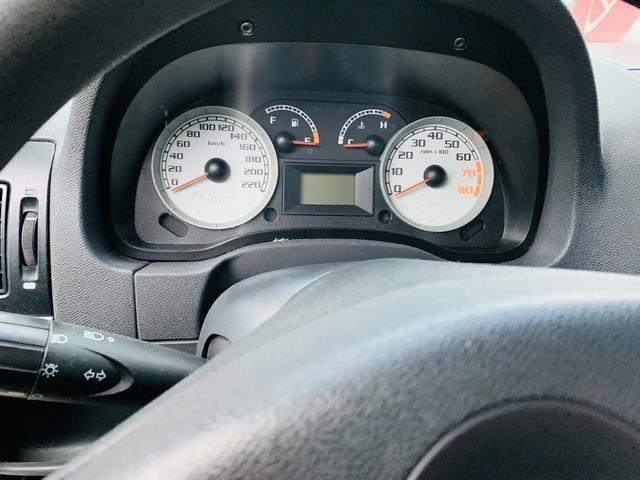 Fiat ideia 1.4 rlx flex 5p!!!TORRANDO FIPE DO CARRO É 23MIL!!! - Foto 6