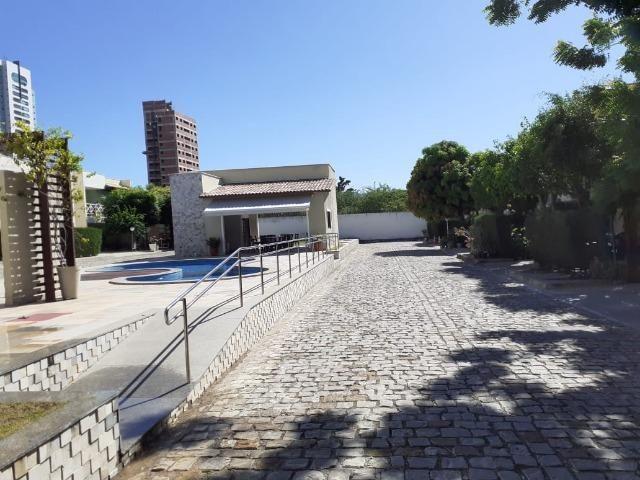Alugo Casa Duplex no Residencial Vanda Gondim - Mossoro - RN - Foto 3