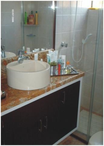Apartamento à venda com 2 dormitórios em Itacorubi, Florianópolis cod:79621 - Foto 11