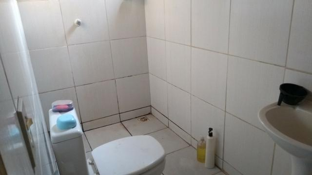 Samuel Pereira oferece: Casa Condomínio Serra Azul em Sobradinho com lote de 670 m² - Foto 7