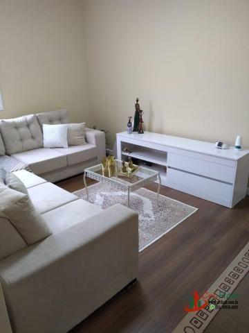 Apartamento de 1 dormitórioàvendana cohabpel - Foto 8