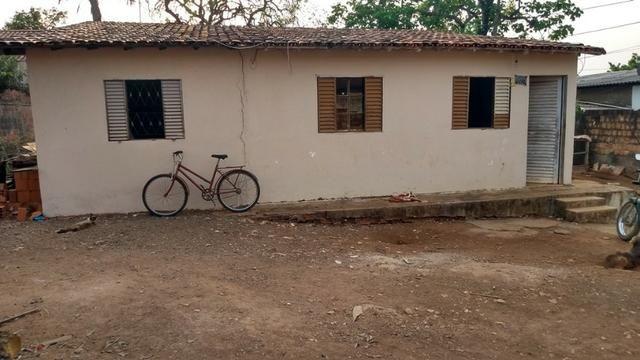 Samuel Pereira oferece: Casa Condomínio Serra Azul em Sobradinho com lote de 670 m² - Foto 2