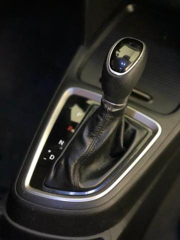 Hb20 16/16 automático:Particular,Pneus Novos e Extra - Foto 11