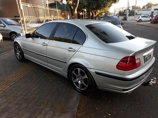Vende BMW - Foto 4