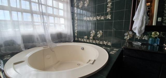 Casa à venda, 4 quartos, 4 vagas, alto caiçaras - belo horizonte/mg - Foto 18