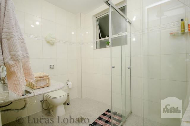 Apartamento à venda com 3 dormitórios em Gutierrez, Belo horizonte cod:257184 - Foto 20