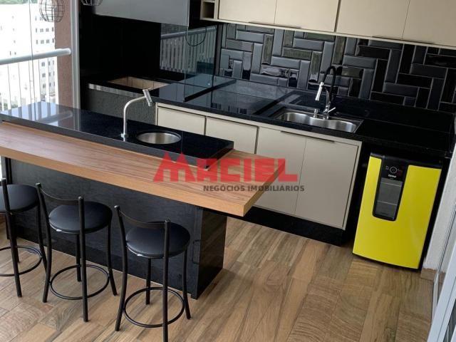 Apartamento à venda com 3 dormitórios cod:1030-2-79730 - Foto 9