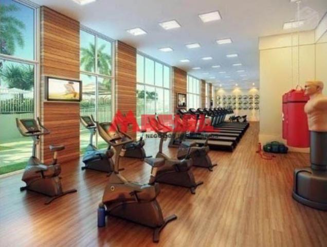 Apartamento à venda com 3 dormitórios cod:1030-2-79730 - Foto 17