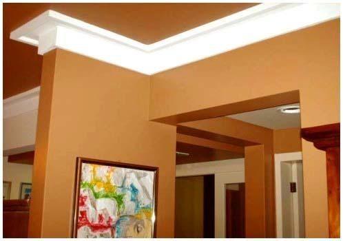 Apartamento à venda com 2 dormitórios em Itacorubi, Florianópolis cod:79621 - Foto 8