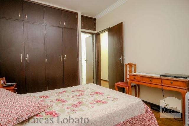 Apartamento à venda com 3 dormitórios em Gutierrez, Belo horizonte cod:257184 - Foto 17