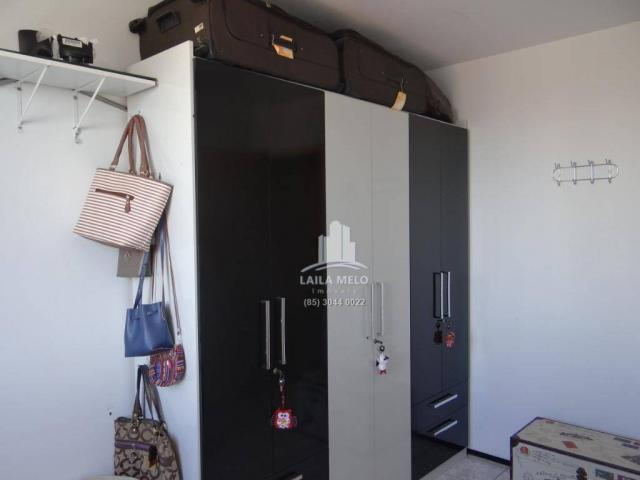 Apartamento no bairro de fátima - Foto 10
