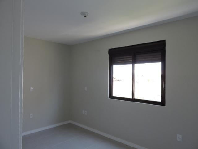 Casa com 3 dormitórios à venda, 114 m² - campeche - florianópolis/sc - Foto 11