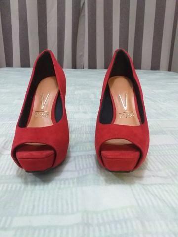 Sapato para festa - Foto 6