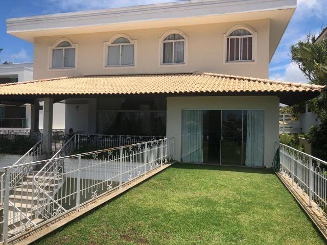 Casa 5 Quartos em Piatã, 1025 m² - Foto 13