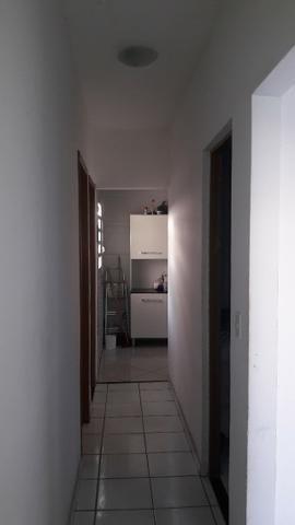 Casa 3 Quartos Com Terreno Independente Àrea 359 M² Em Araçás - Foto 5