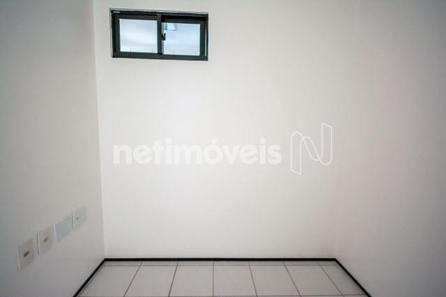 Apartamento para alugar com 3 dormitórios cod:776602 - Foto 7