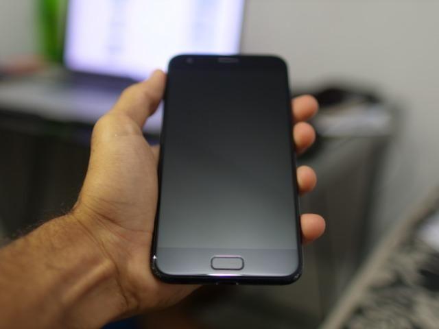 Celular zenfone 4 64gb - Foto 2