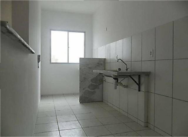 Apartamento na Maraponga, Excelente Localização, Contato (85) 9  * - Foto 7
