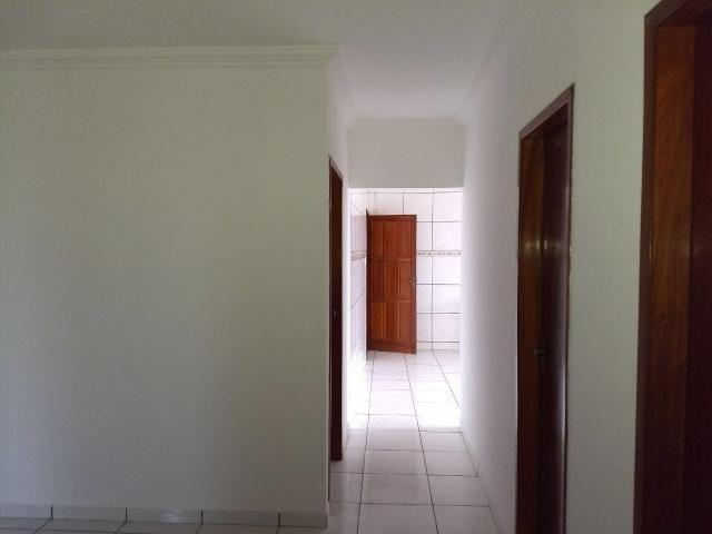 Venda Casa com Pontos Comerciais - Foto 5
