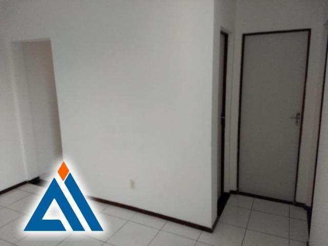Apartamento de 2/4 em Condomínio - Foto 3
