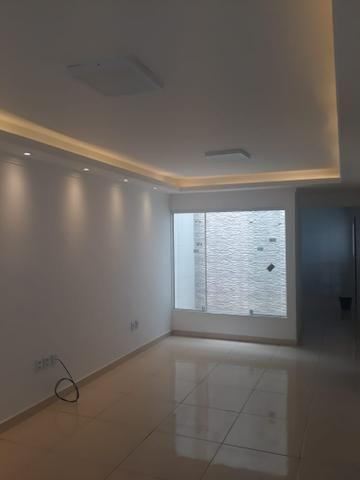 Casa nova em Caruaru - Foto 10