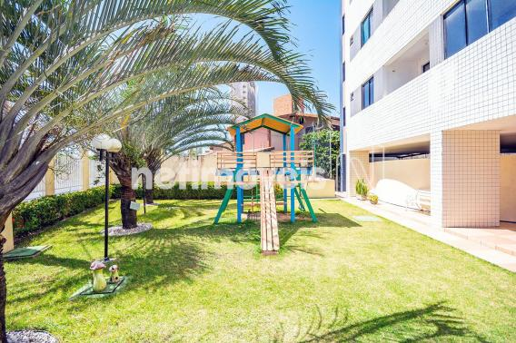 Apartamento para alugar com 3 dormitórios cod:776602 - Foto 16